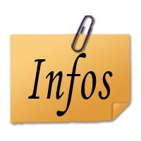 Info CSAP 29 novembre 2012