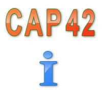 Les CAP de promotions d'AM en ASE : L'administration impose et ne négocie rien.