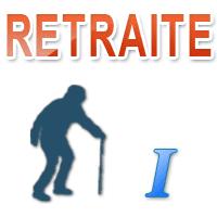 Toute la maitrise dans la rue pour défendre les retraites le 10 sept 2013.