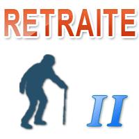 Toute la maitrise dans la rue pour défendre les retraites le 10 sept 2013 - 2.