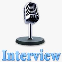 Interview de Thierry LEPAON.