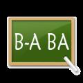 B-A BA des réformes.
