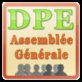 AG DPE